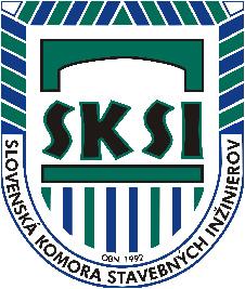 Logo SKSI