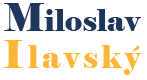 Ilavský Miloslav